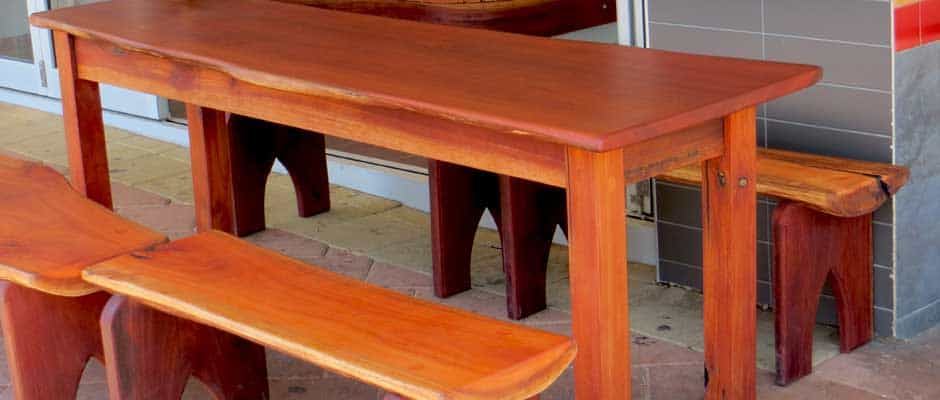 types of timber for furniture. wooden outdoor table types of timber for furniture