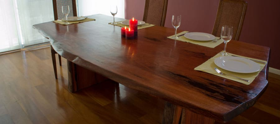 Timber dining tables timber furniture sydney for Dining tables sydney