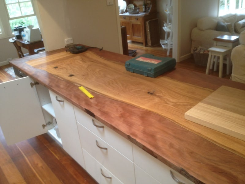 timber dining table with bench seats sydney download