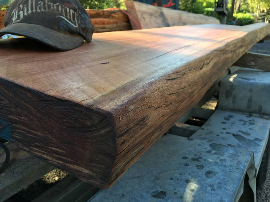 out door bbq benchtop7 timber furniture sydney